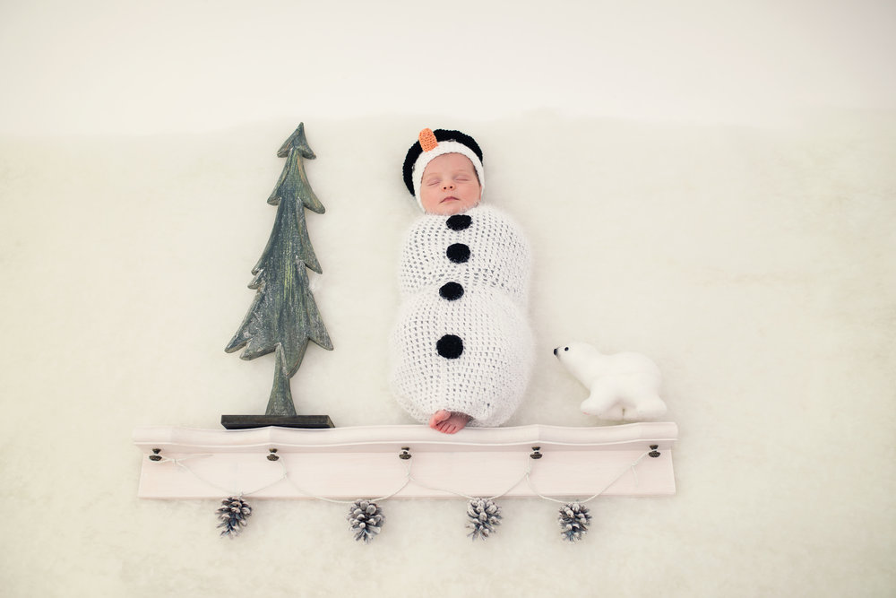 Teodora- Little Baby  (34).jpg