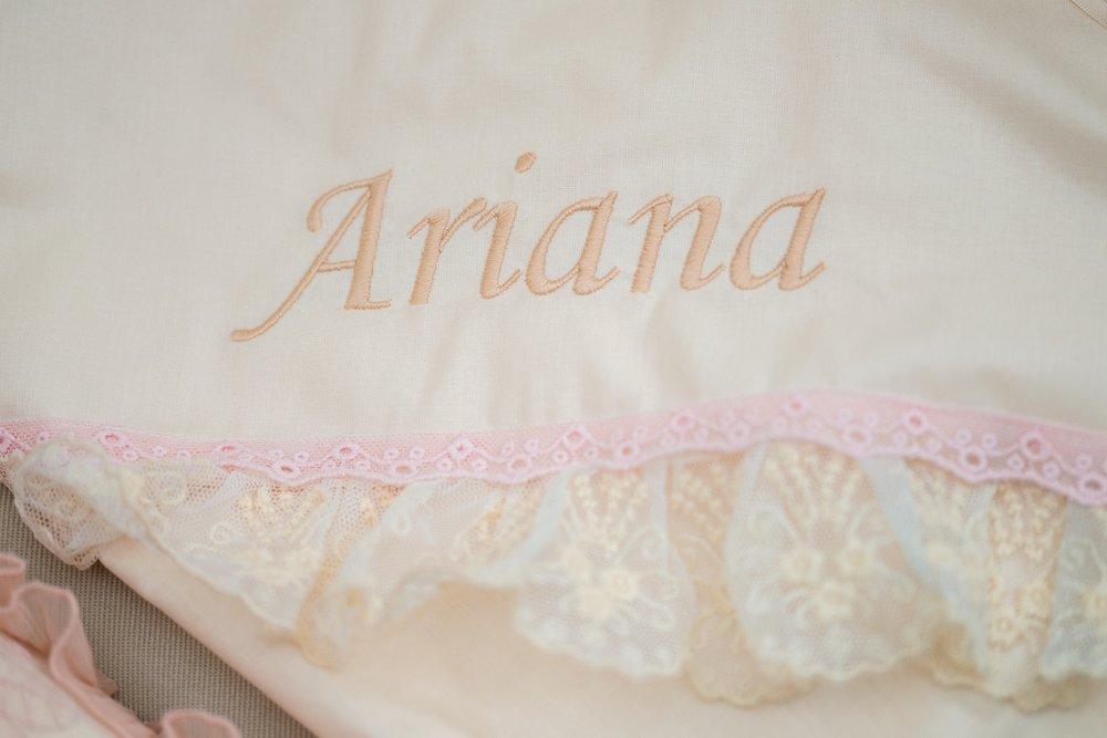 Ariana 3.jpg