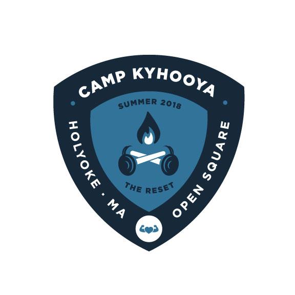 4900_Camp-KYHOOYA-Brand_FNL.jpg