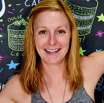 Christina Tosi : Milk Bar