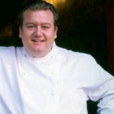 Michael White : Osteria Morini