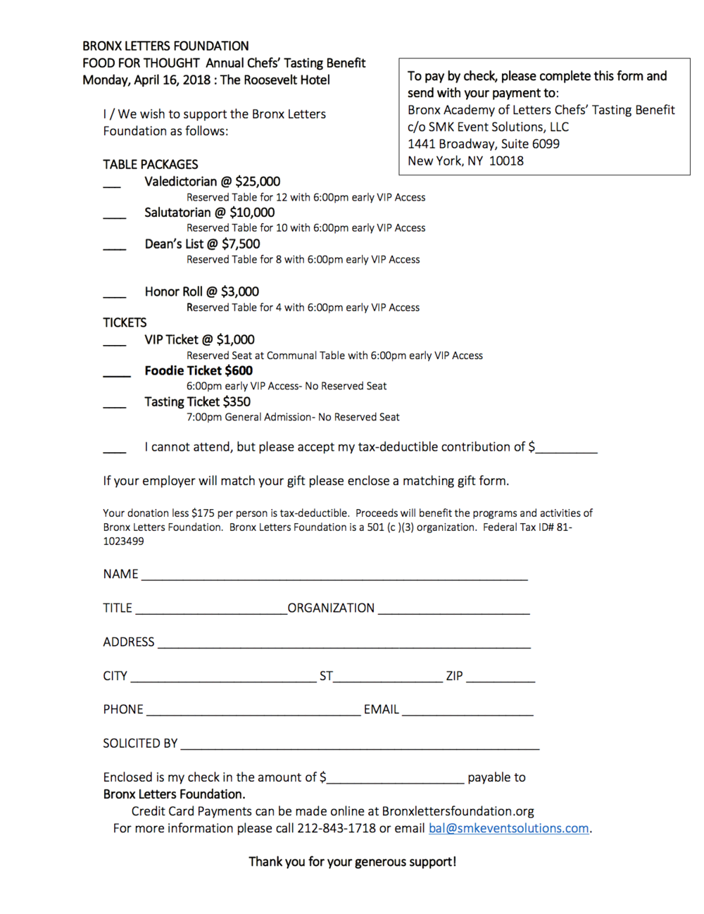 BAL Benefit Payment Form.png