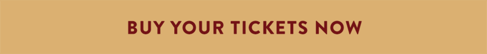 buy-your-tickets-now.png