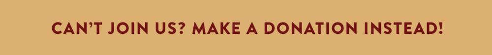 make-donation.png