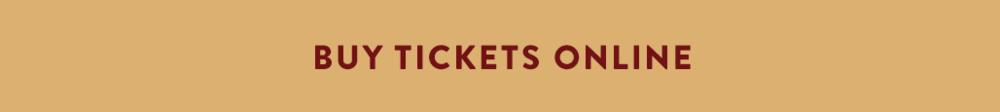 buy-tickets-online.png