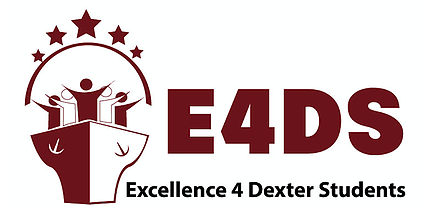 e4ds_logo.png