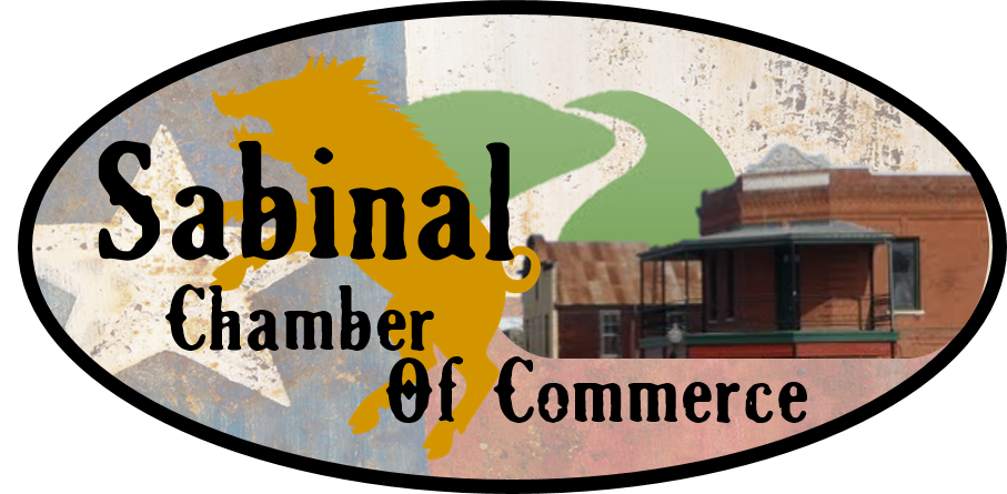 Sabinal Chamber of Commerce