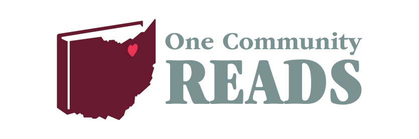 One Community Reads