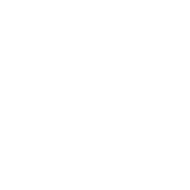 FREE FREIGHT WHITE.png