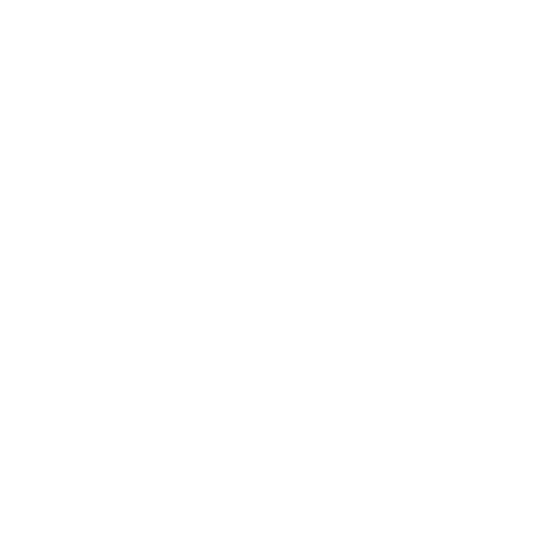 FREIGHT.png