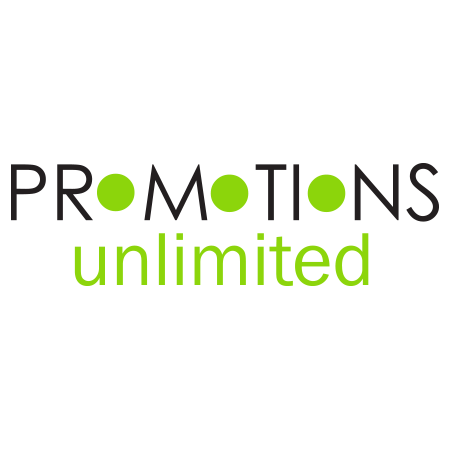 Promotions Unlimited.png