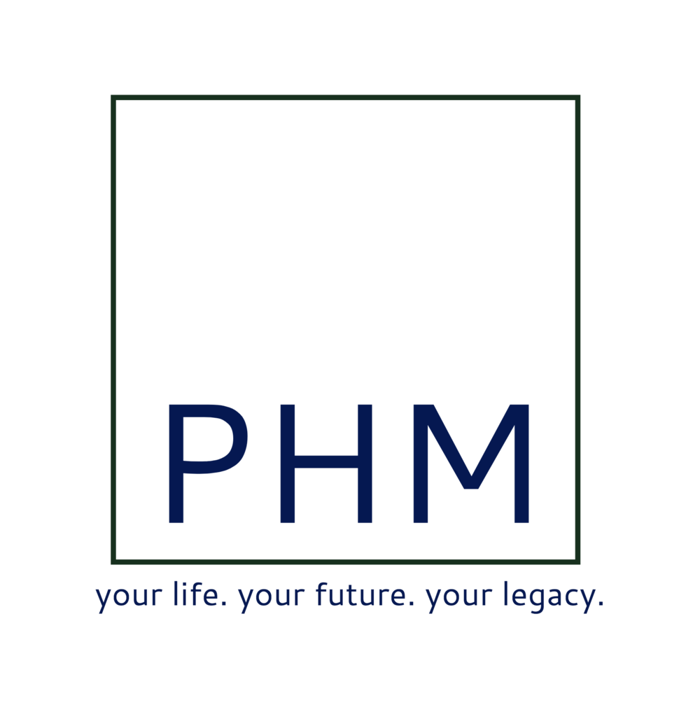 PHM-logo (1).png