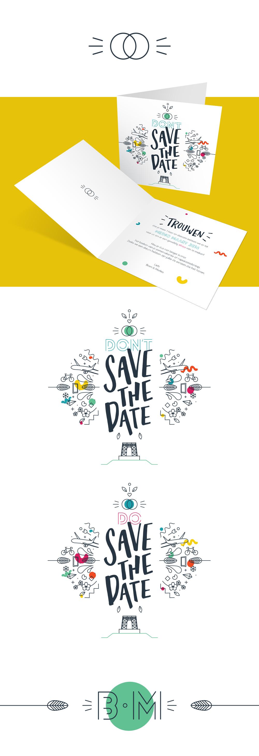 Urban-Emotions_Portfolio_Bram-Marlies-wedding-invitations.jpg