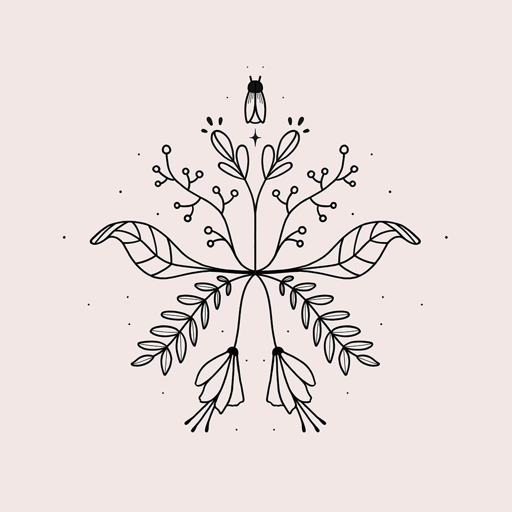 Urban-Emotions_Portfolio_Botanical-Mandala.jpg