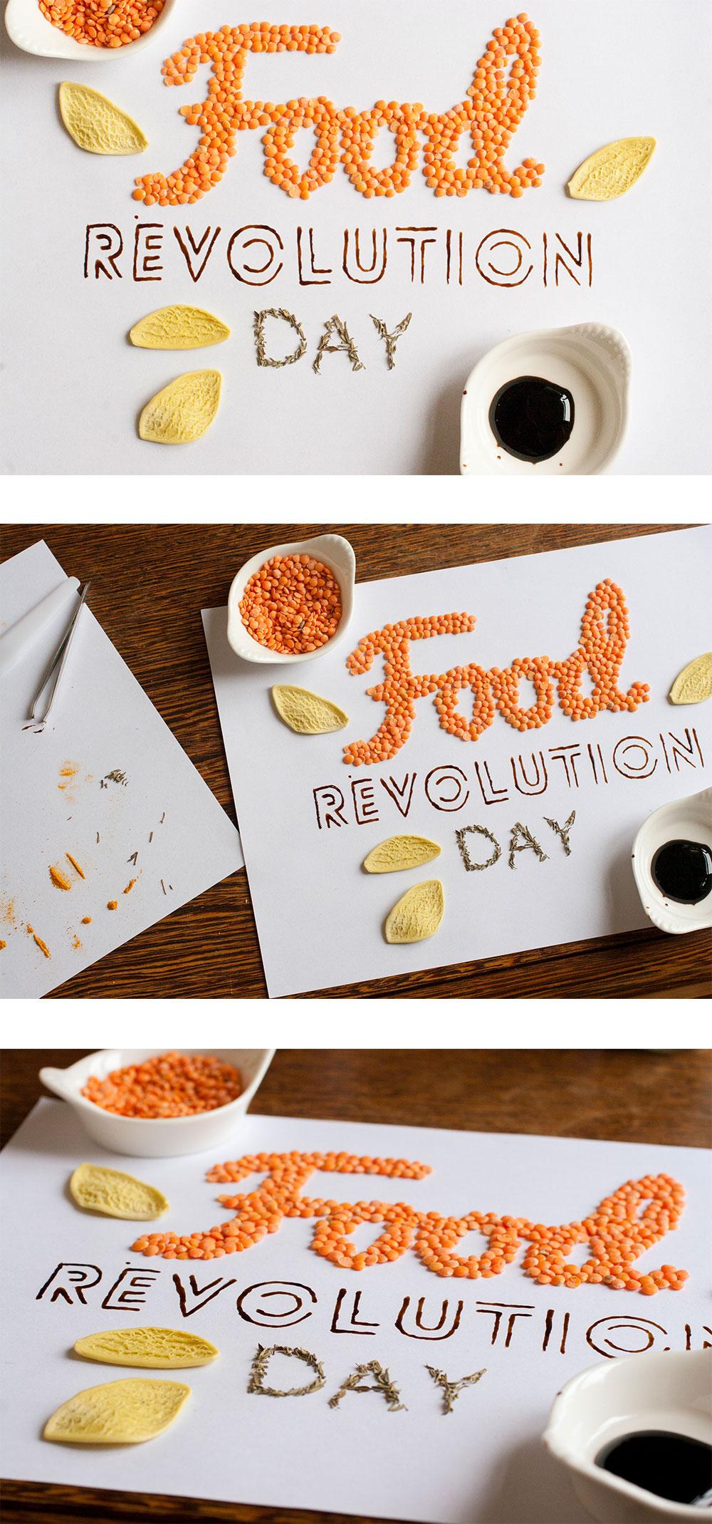 Urban-Emotions_Portfolio_Food-Revolution-Day.jpg