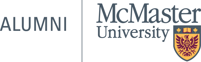 McMaster-Alumni-Logo-Colour.png