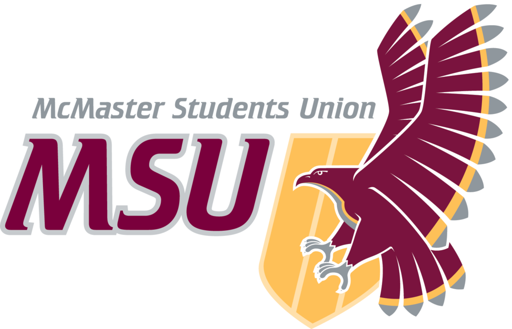 MSU logo - colour.png