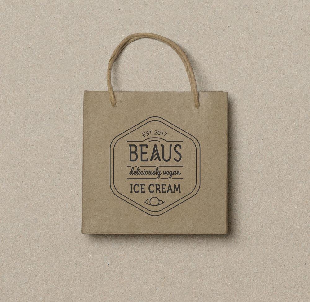 Beaus_3_PaperBag.jpg