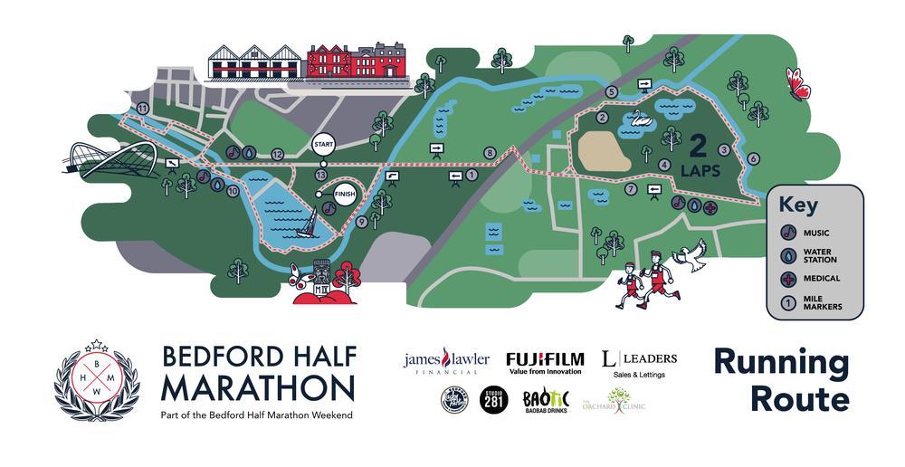 Half-Marathon-Route-BlownUp-Size.png
