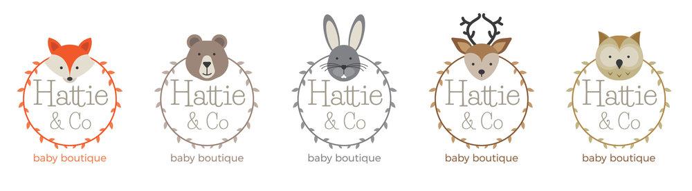 Hattie-Animals.jpg