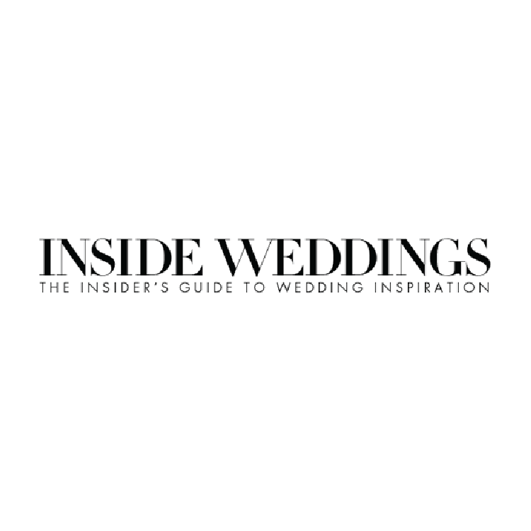 Header Image_Inside Weddings-01.png