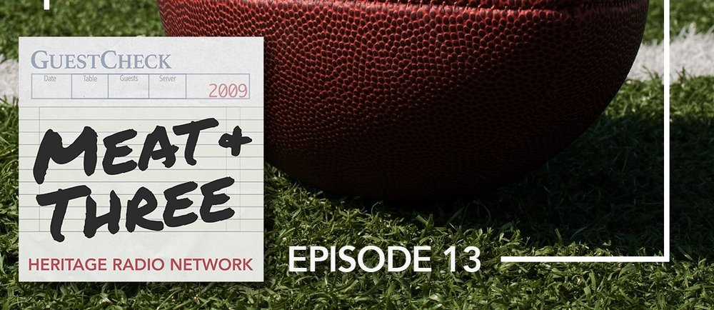 PODCAST: what advice  should  be given to high school athletes, and  who  should be giving it to them?