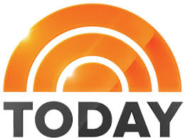 Today Show.jpg