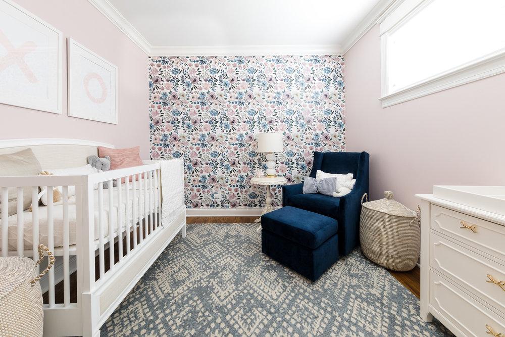 2-Baby-Nursery-web.jpg