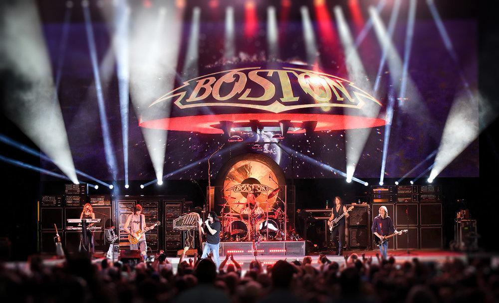 BOSTON-1382.jpg