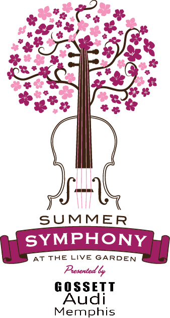 Summer Symphony presented by Gossett Audi logo.jpg