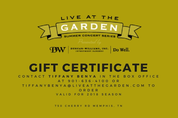 Live at the garden gift certificte (3).jpg
