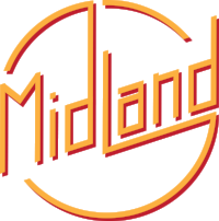 Midland Approved Logo 3.29.18.png