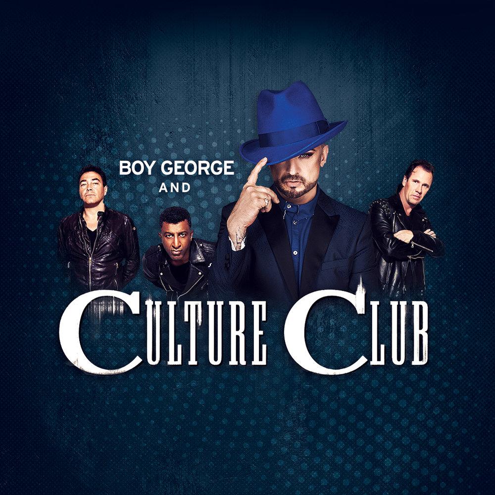 CultureClub_1080x1080_Static1.jpg