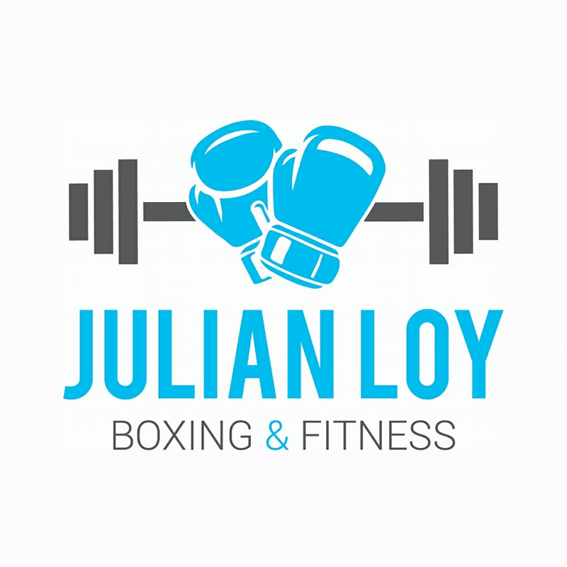 Julian Loy Fitness