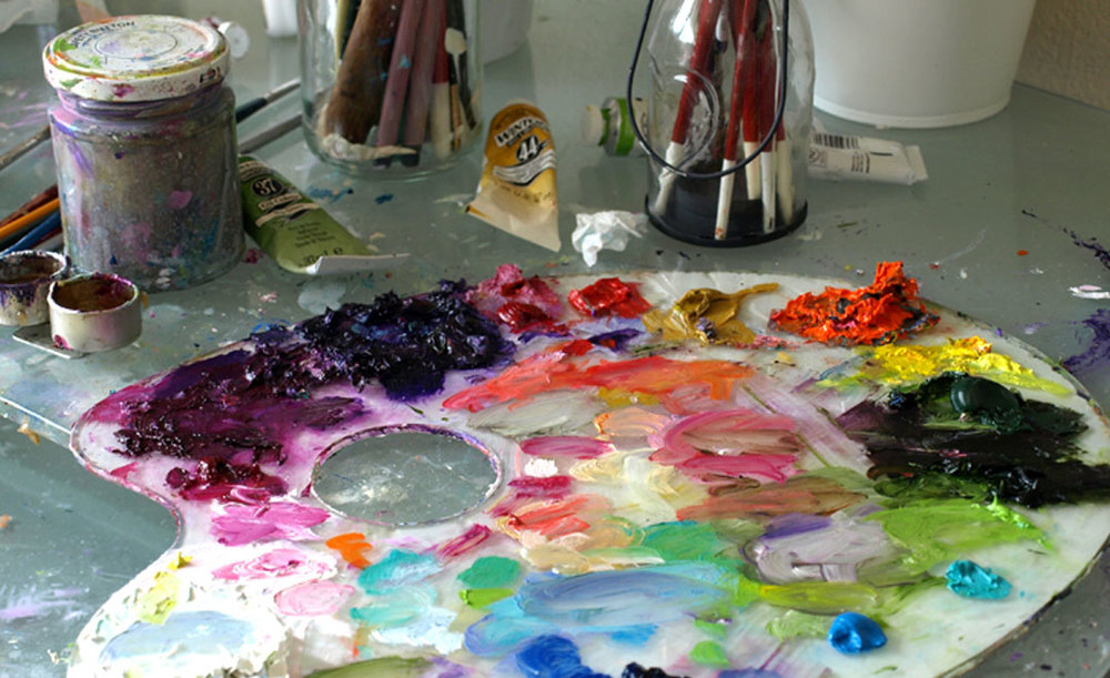 painting-tips.jpg