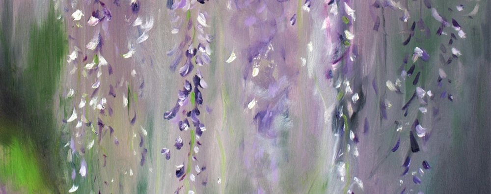wisteria.png