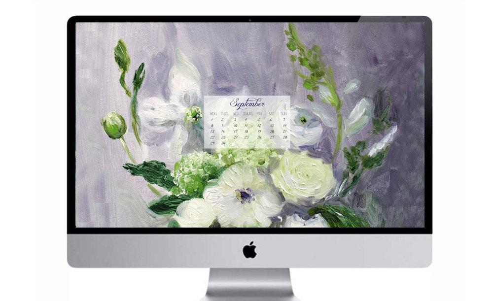 free-desktop-calendar.jpg