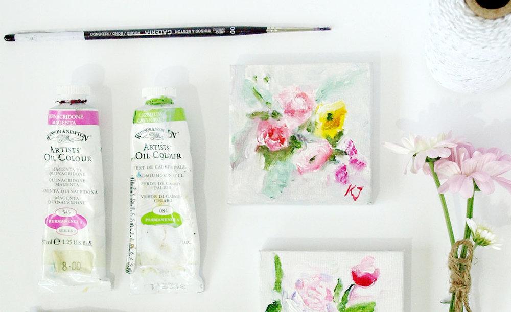 mini-floral-paintings.jpg