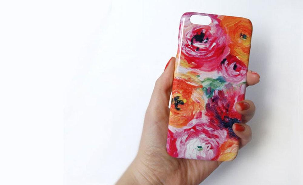 pretty-phone-case.jpg