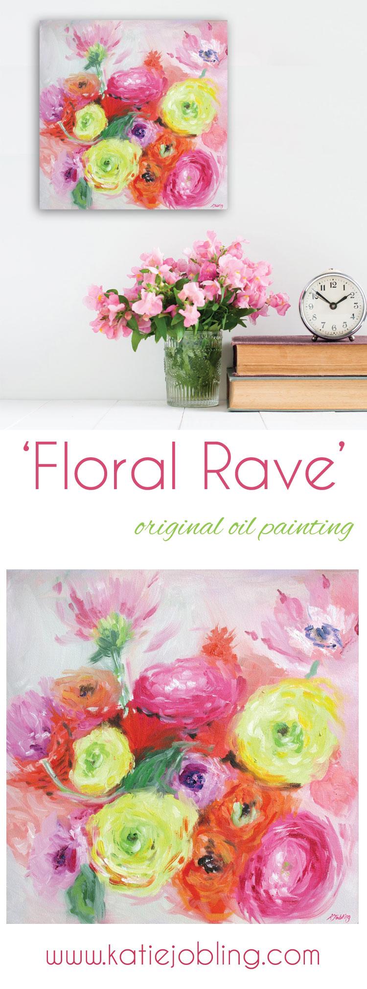 floralrave