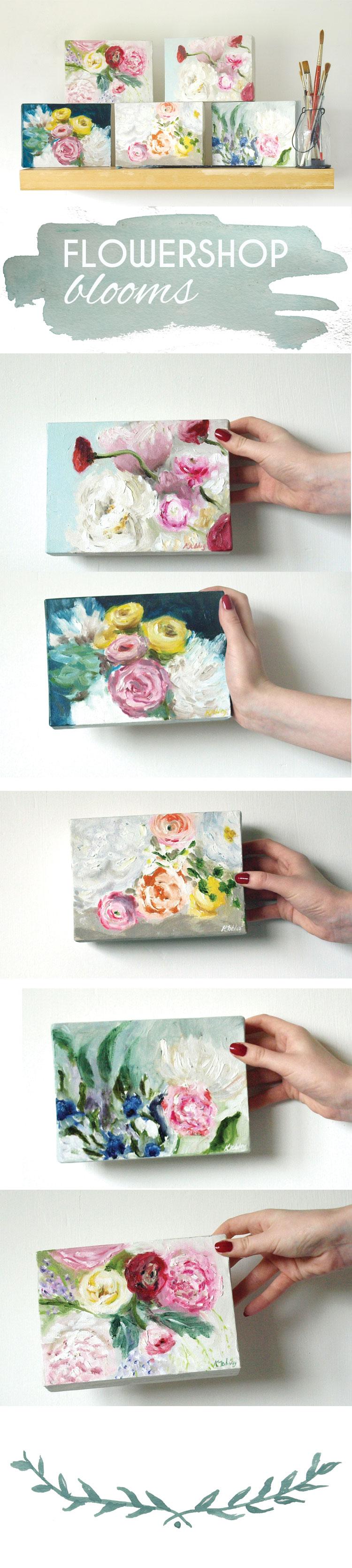 mini-florals2