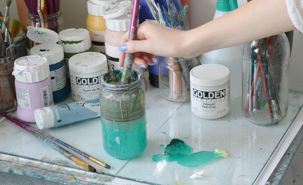 acrylic-painting-checklist.jpg