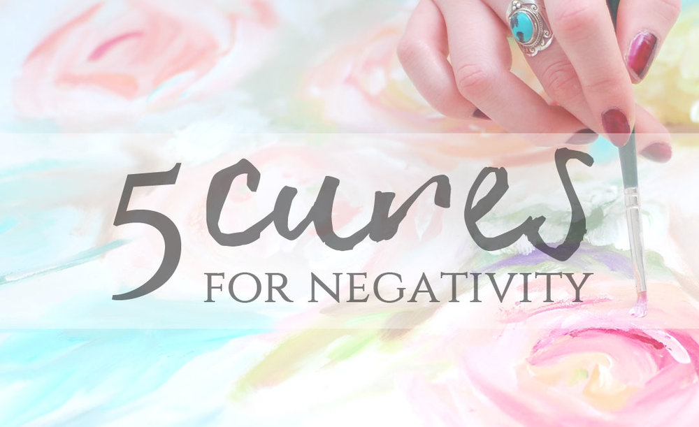cures-for-negativity.jpg