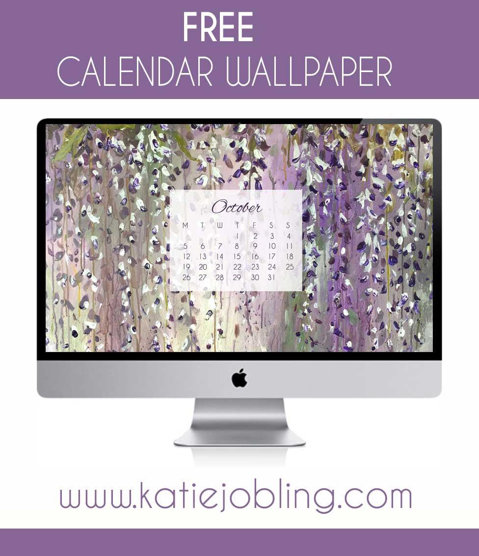 free wallpaper