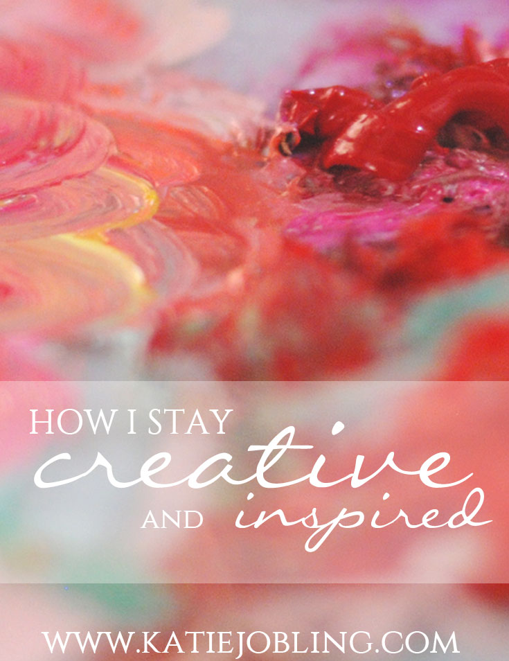 stay-creative-and-inspired