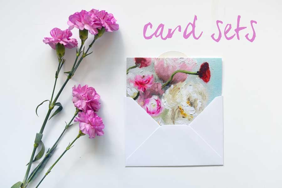 card-sets