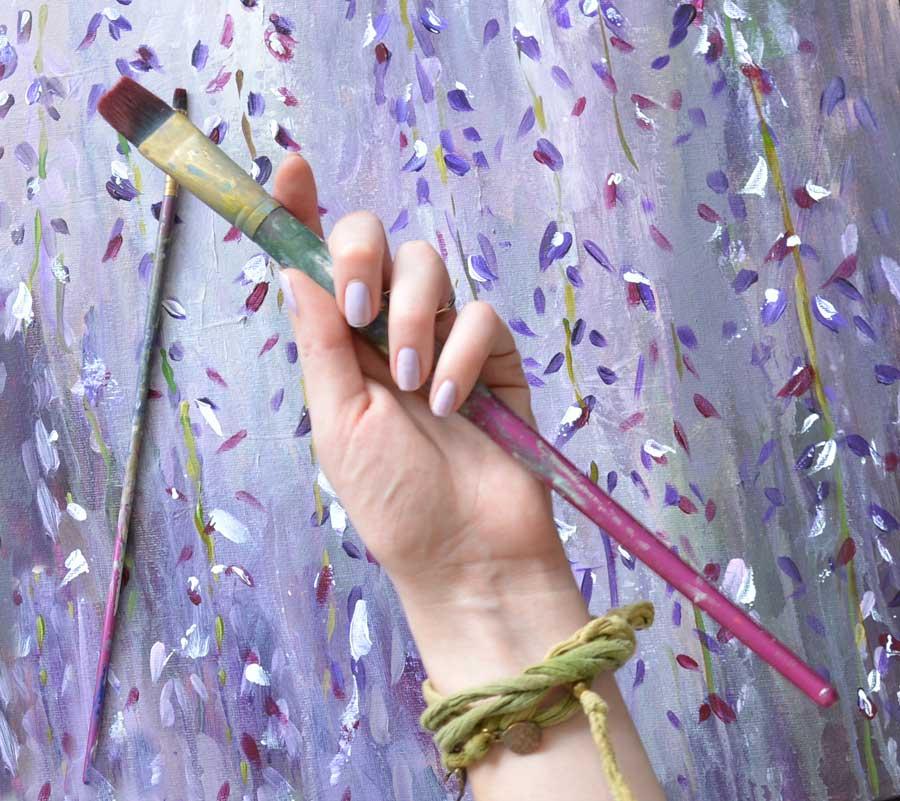 paintbrush