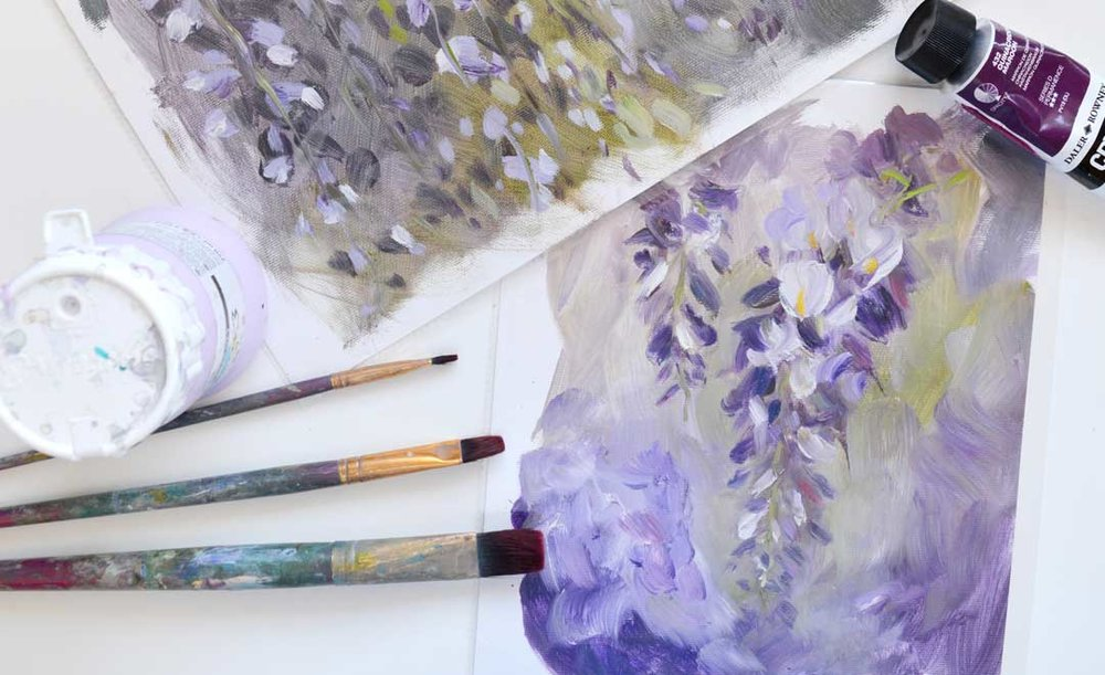 wisteria-art.jpg