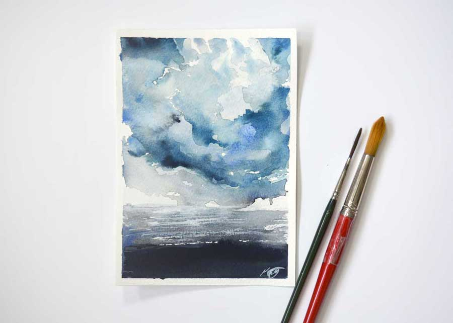 watercolour_ocean