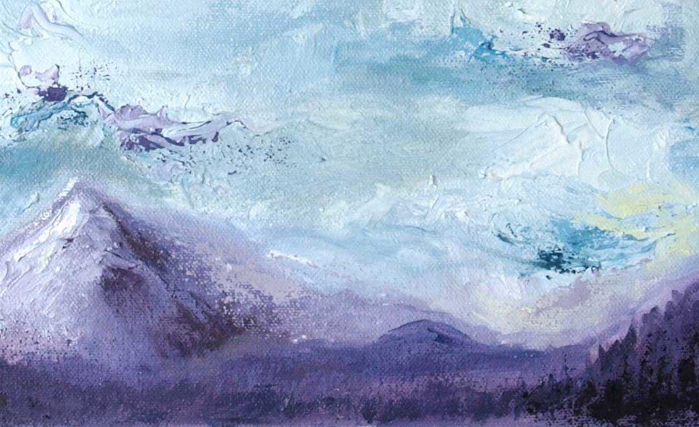 mountain_painting-1.jpg
